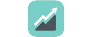 rise-up-app-1024x410