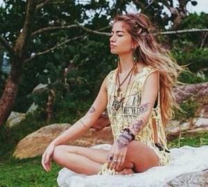 recovery warriors - 5 reasons to start meditating today