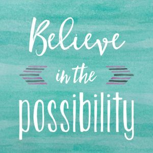 03-believe-you-can