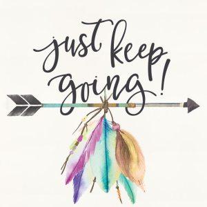 05-keep-going