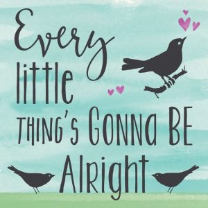 11-every-little-thing