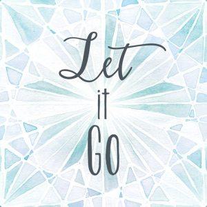 12-let-it-go