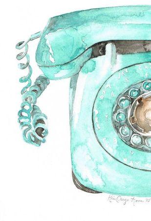 telephone-reconnect
