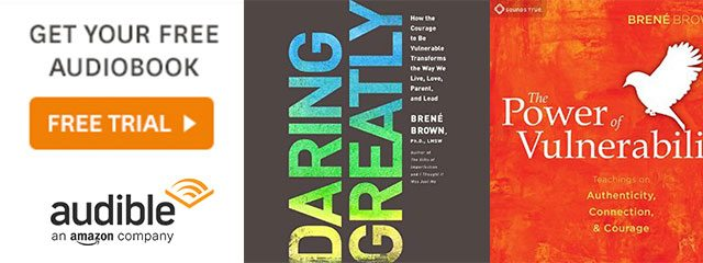 audible-daring-greatly