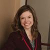 Erin Bushman, RD, LD
