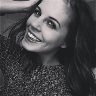 Nicole Ness