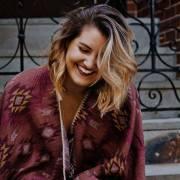 Stephanie Kirschner