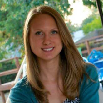 Hannah Bock