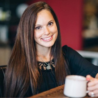 Alexandra Maffett, CPC, ELI-MP