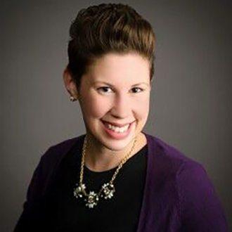 Tracy Durkan