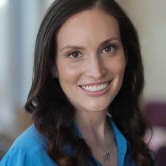 Danielle Sherman-Lazar