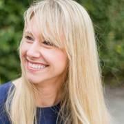 Beth Pilcher