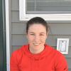 Hannah Glassman, MSW, LMHP-S