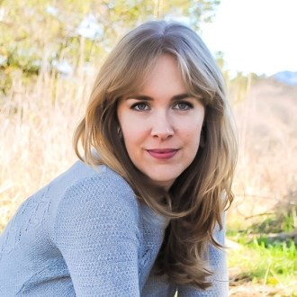 Josie Tuttle, LMFT