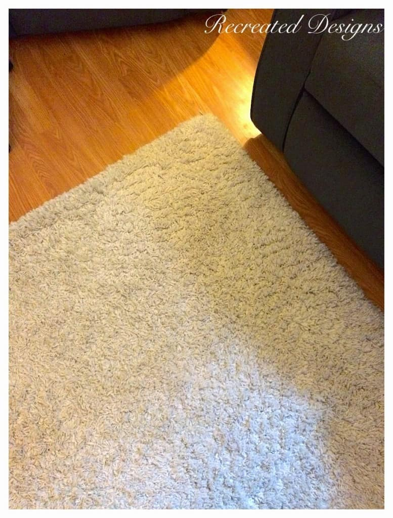 home depot carpet padding prices