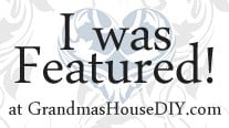 featured-at-gramdashousediy4