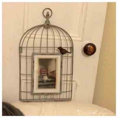 bird_cage_photo_frame