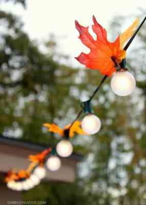 fall-patio-party-lighting