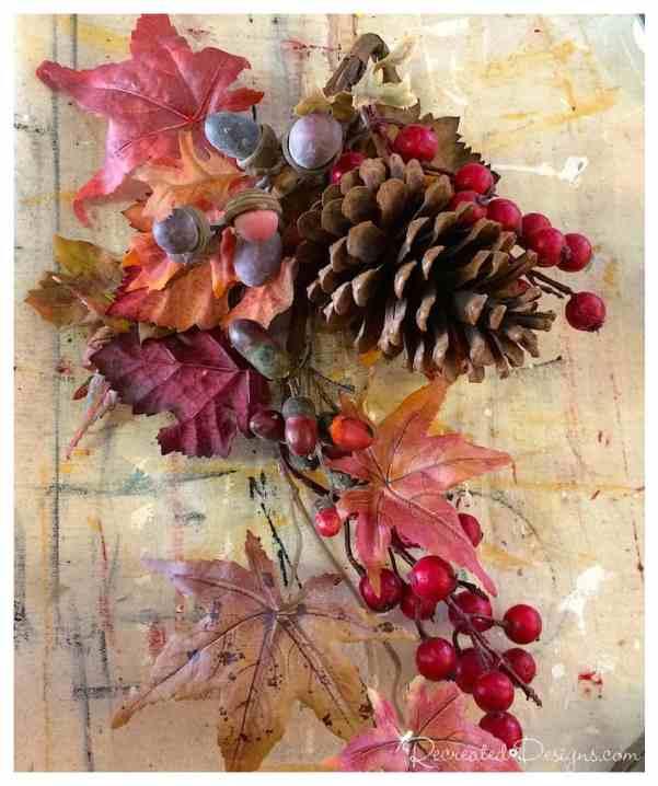 fall_foliage_for_wreath