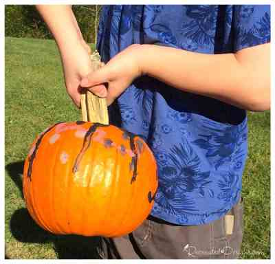 pumpkin_painting_activity