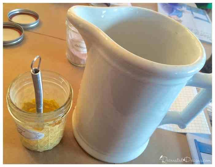 mixing_milk_paint_missmustardseedstudio