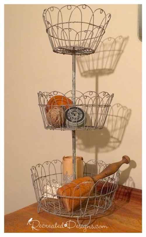 three_tiered_wire_basket