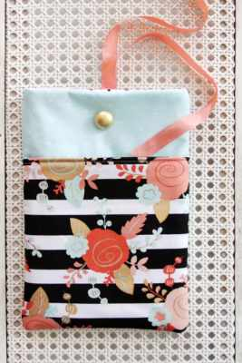 DIY-Fabric-Tablet-Cover-600x900