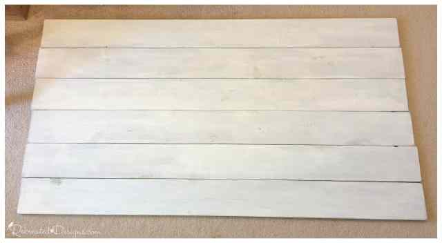 arranging_boards_for_DIY_headboard