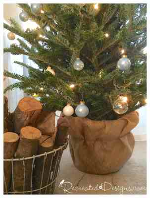 holiday-magazine-my-way-tree-wood