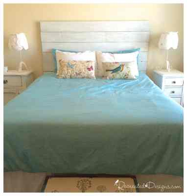 inexpensive-diy-headboard-wood