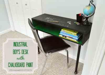 desk+pinterest+2