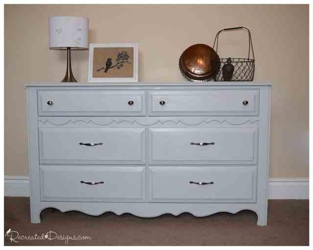 vintage-dresser-fusion-paint-sterling