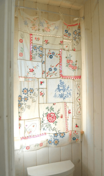 3.-patchwork-curtain