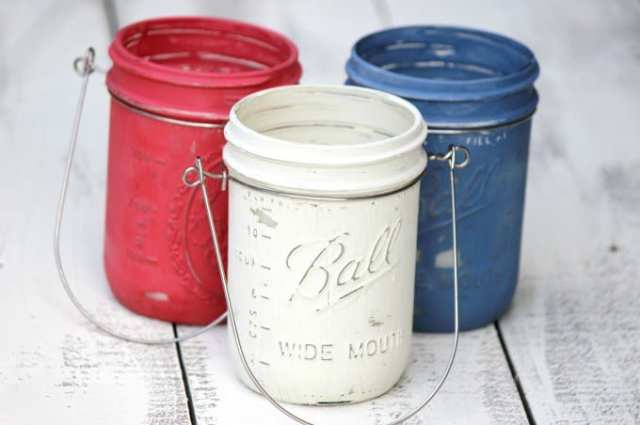 DIY-Mason-Jar-Citronella-Candles-6