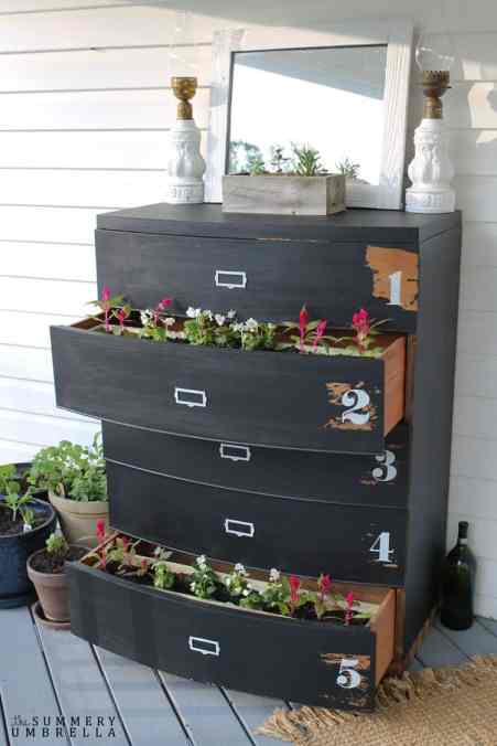 diy-dresser-flower-planter-4