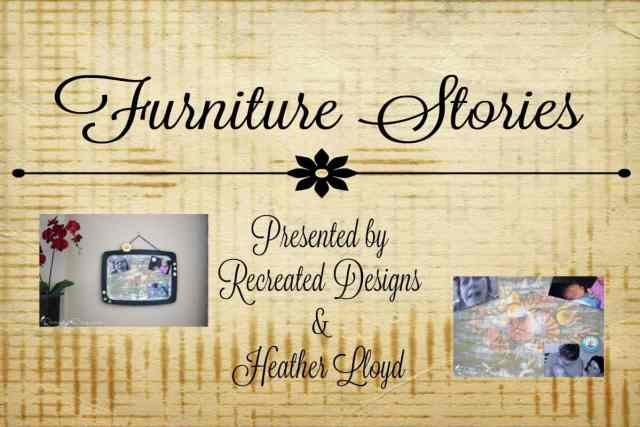 furniture-stories-logo-tv-trays