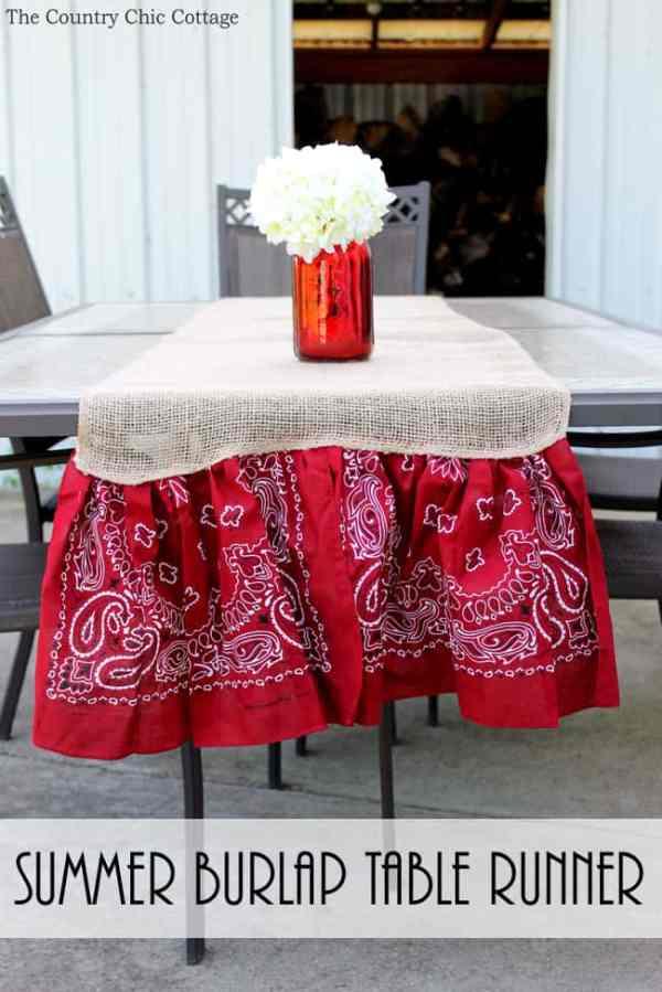 summer-burlap-table-runner-005