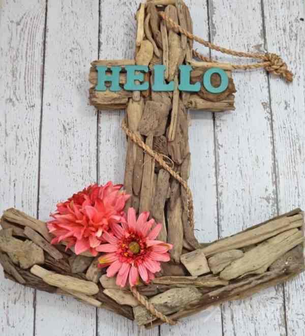 anchor-wreath-coastal-nautical-summer-home-decor10