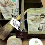 Miss Mustard Seed Milk Paint products
