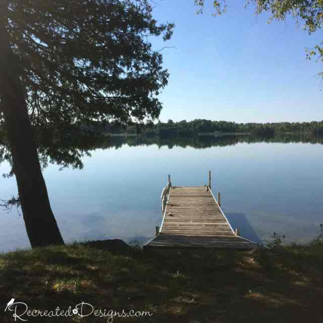 dock-lake-cottage-recreateddesigns