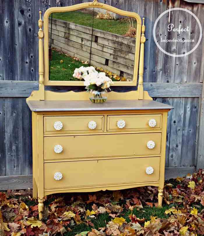 yellow-dresser-afternoon-perfect-imperfections