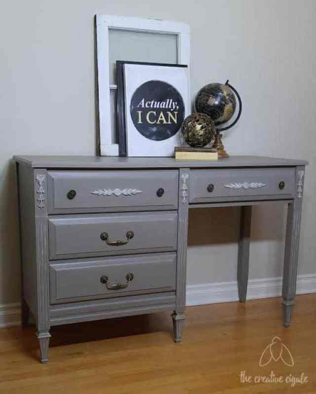 french-linen-desk-lisa-nash