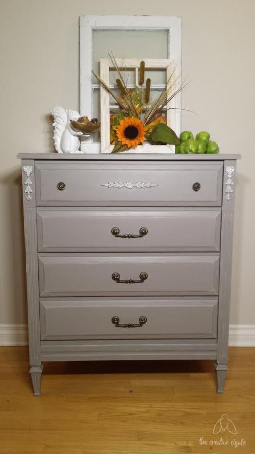 french-linen-dresser-for-fall-lisa-nash