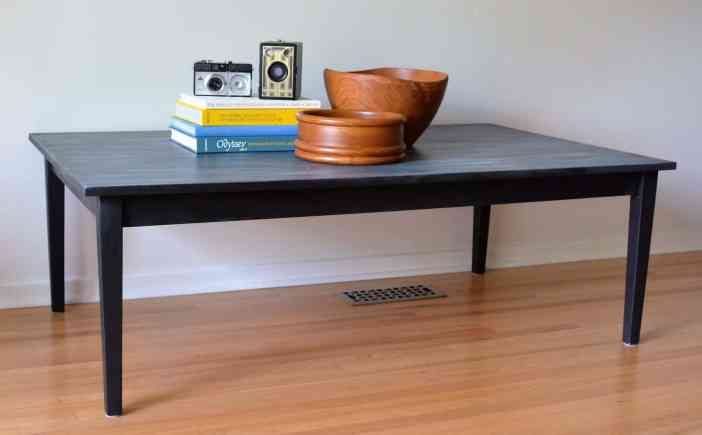 michelle-muncaster-graphite-coffee-table