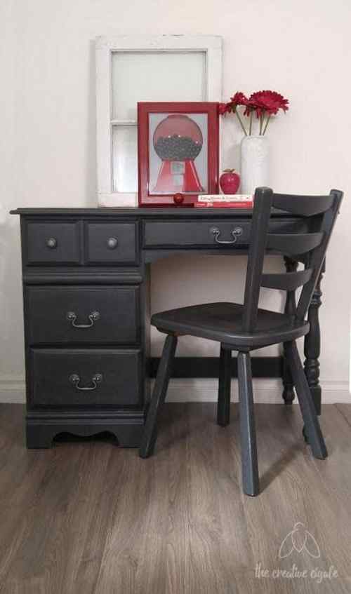 desk-chair-graphite-lisa-nash