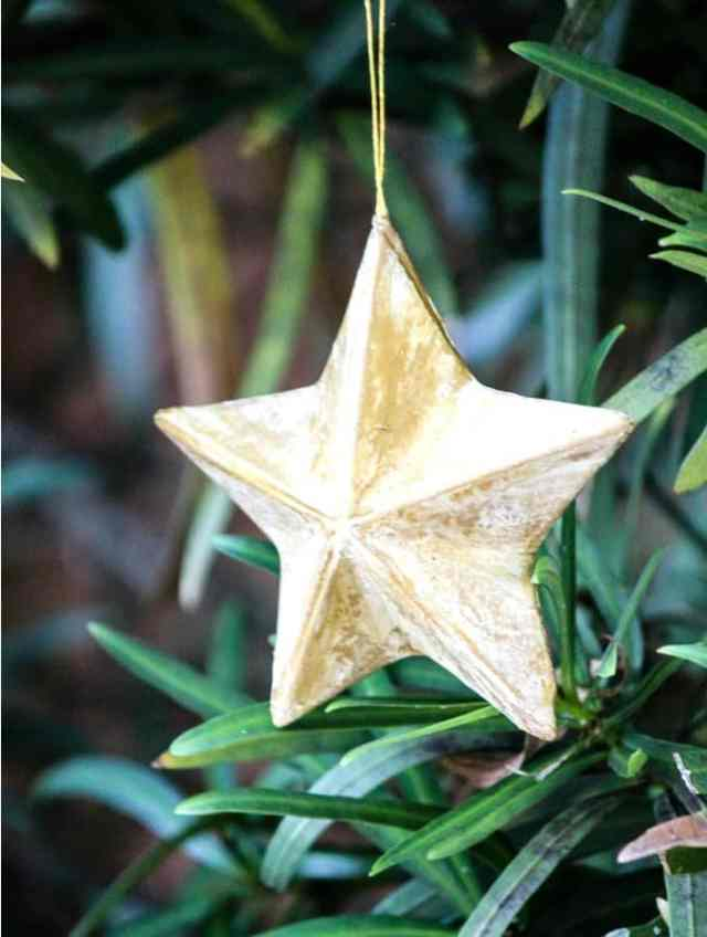 diy-antique-star-ornaments-2