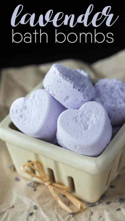 lavender-bath-bombs-text
