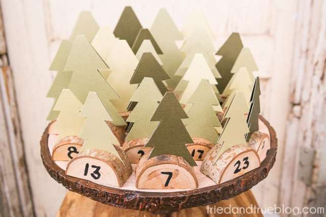 christmas-tree-advent-calendar-11
