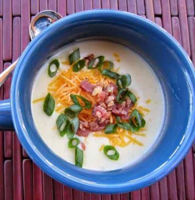 potato-soup-to-eat