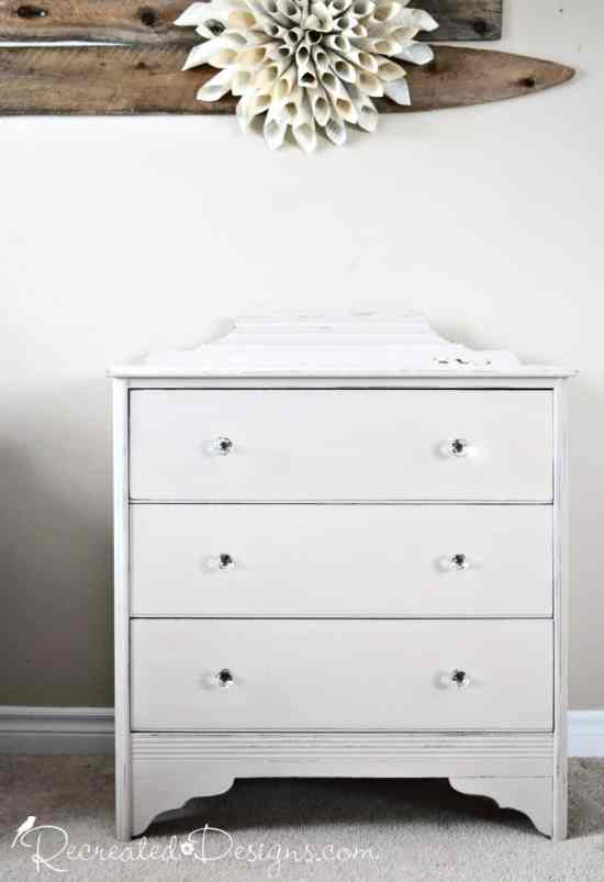 miss-mustard-seed-marzipan-milk-paint-dresser-chippy-distressed-recreateddesigns